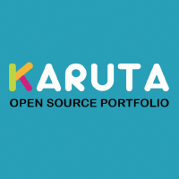 @karutaproject