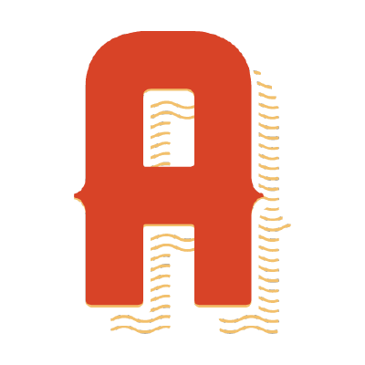 GitHub - Alamofire/Alamofire: Elegant HTTP Networking in Swift