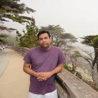 @abhijit-mazumdar