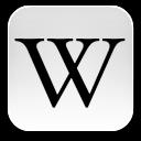 @wikiscript