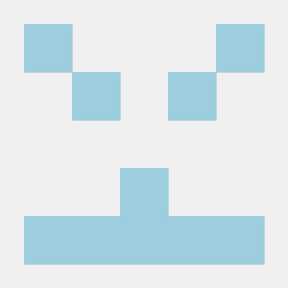 GitHub - bazizi/ServiceNow_GlideRecord_API: GlideRecord API for