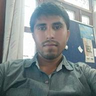 @anuruddhmishra