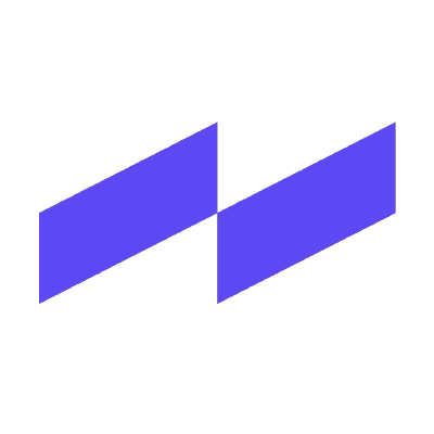 nuscenes-devkit/instructions.md at master · nutonomy/nuscenes-devkit
