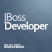 @jboss-developer-ci