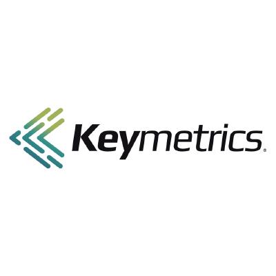 GitHub - keymetrics/docker-pm2: 🐳 Official Docker Image for