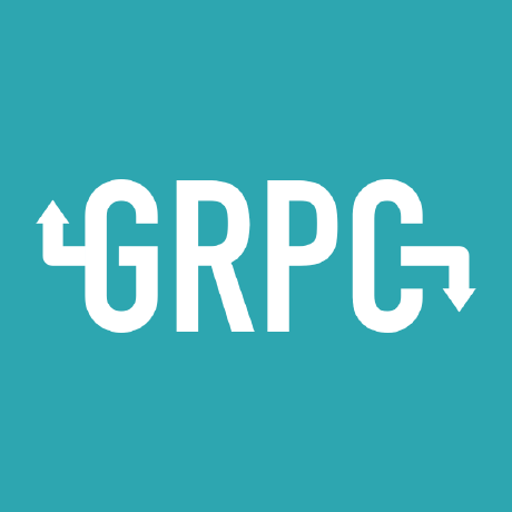 grpc - A high performance, open source, general-purpose RPC framework