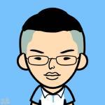 @SHITianhao