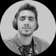 @PedramMarandi