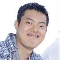 Yu-Chiang Hsu