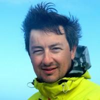 Nicolas Hoizey avatar