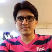@KalpeshMangukiya
