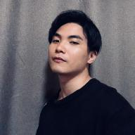 @daiweilai