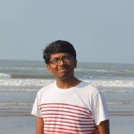 @ananthulasrikar