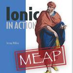 @ionic-in-action