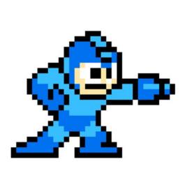 Gary Moore's avatar