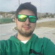 @jhotujec