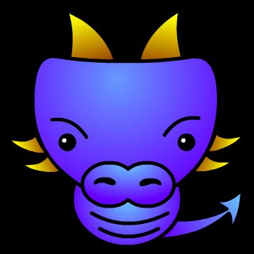 GlazeHub/glazehub_2 2_changedcalc py at master · Mariki816