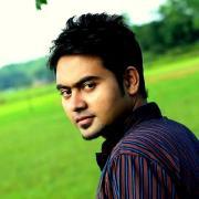 @nowshad-amin