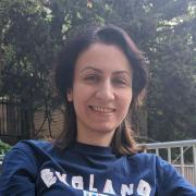 @aida-mirabadi