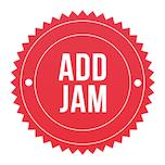 @AddJam