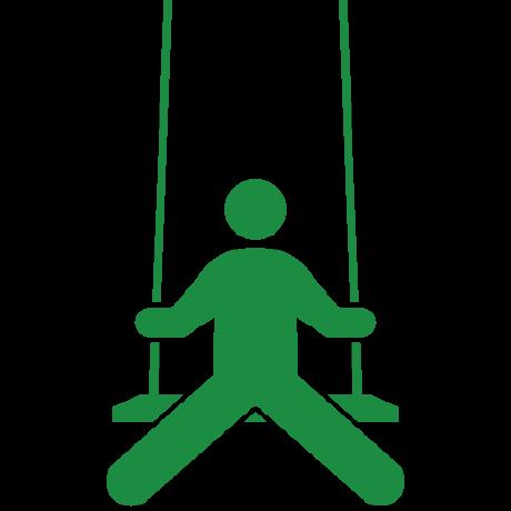 segayuu's icon