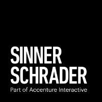 @sinnerschrader