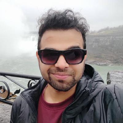 GitHub - mehul-m-prajapati/gsm-pdu-decoder: SMS PDU decoder/encoder