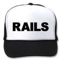 @RailsApps