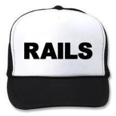 rails_apps_composer