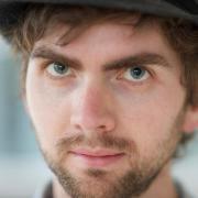 @alexandre-normand