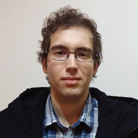 Joel Francisco
