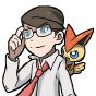@FullLifeGames