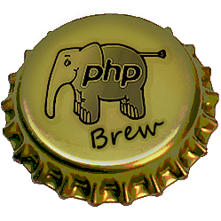 phpbrew/phpbrew