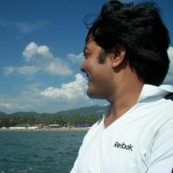 @alok-upadhyay