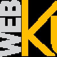 @WebKutir