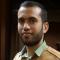 @abdelrahmansamir