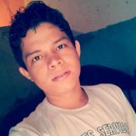 @FelipeDoAmaral