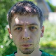 Nikita Kovaliov