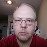 Mark Oosterveld