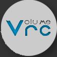 @VolumeRC