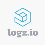 @logzio