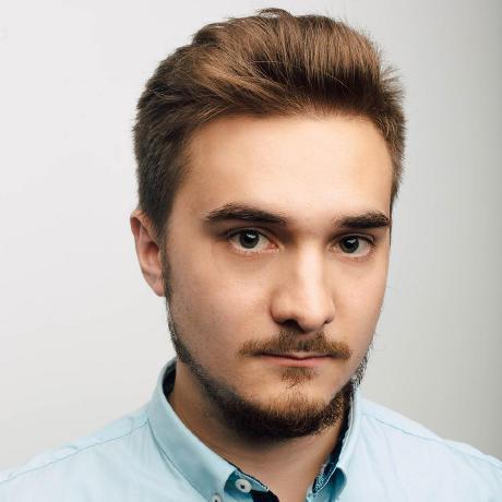 Ivan Ivanitskiy