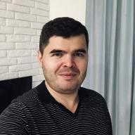 @pipinov