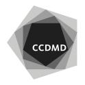 @CCDMD