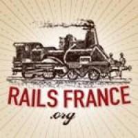 @railsfrance