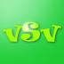 @virtualstaticvoid