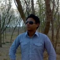 @hasnat-babur