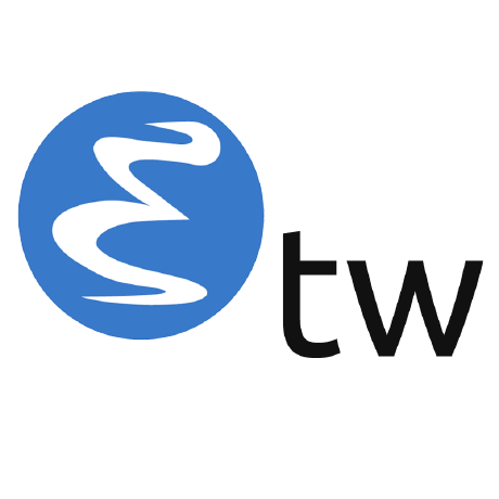 emacs-tw/awesome-emacs A community driven list of useful