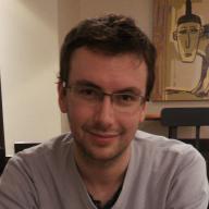 Paul Le Cam