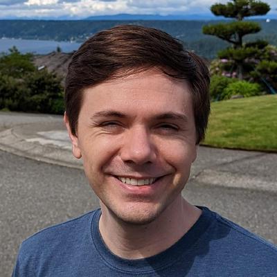 GitHub - davesque/django-rest-framework-simplejwt: A JSON Web Token